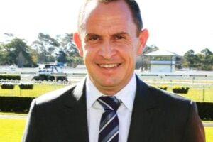 Chris Waller provides the anchor bets at Newcastle Saturday