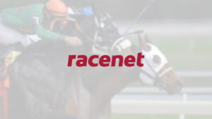 Here's how you can set up your stable for SuperCoach Racing.
