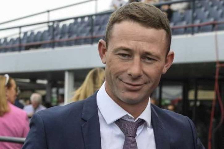 It will be a big day for Kody Nestor at Dubbo on Sunday