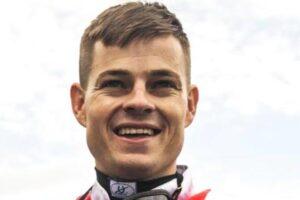 Aaron Bullock rides our best bet at Gunnedah
