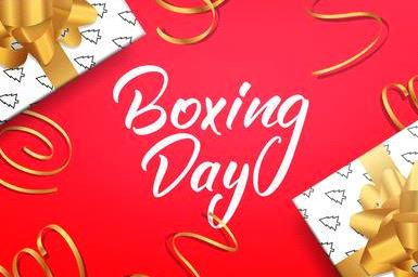 Keen to get some Xmas expenses back on a big Boxing day card at Caulfield.