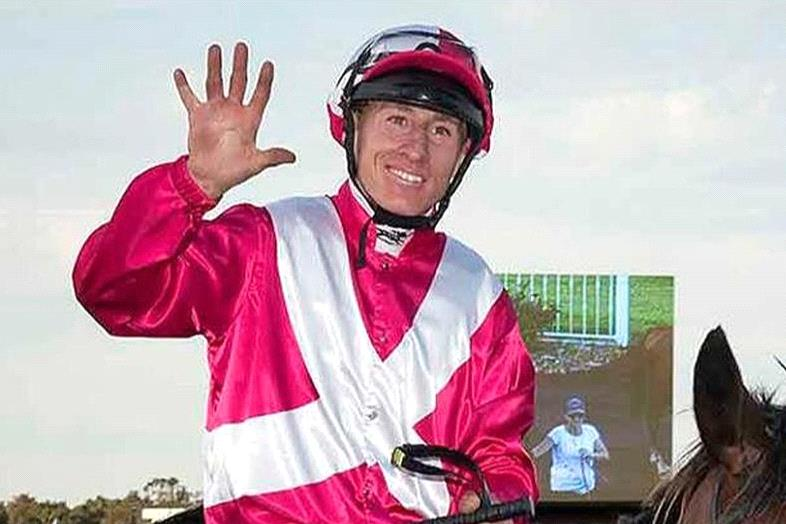 Five winners for Pike on Saturday? Shouldn't be a problem.