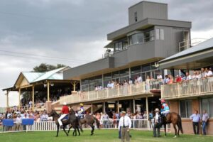 Look for the value at Quirindi.