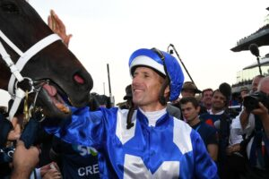 The Winx story is now complete.