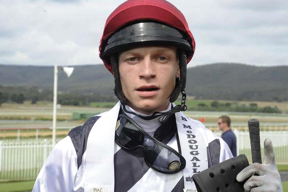 Our best bets are in good hands at Goulburn