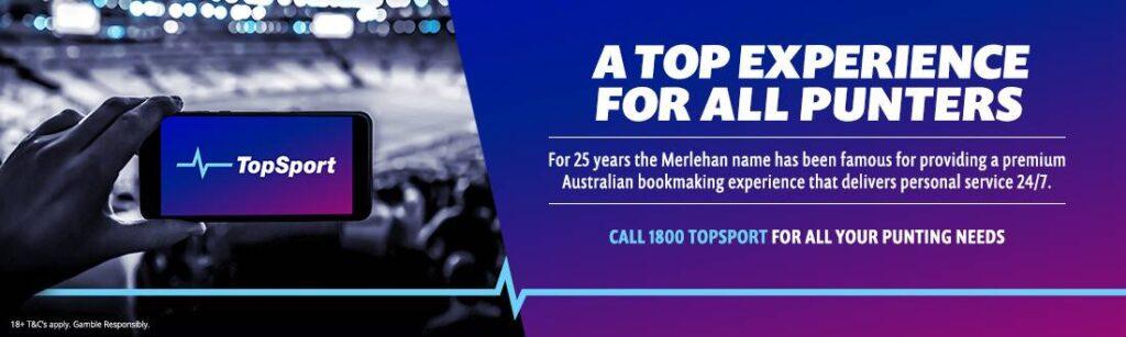 topsport ad banner (1) (1)