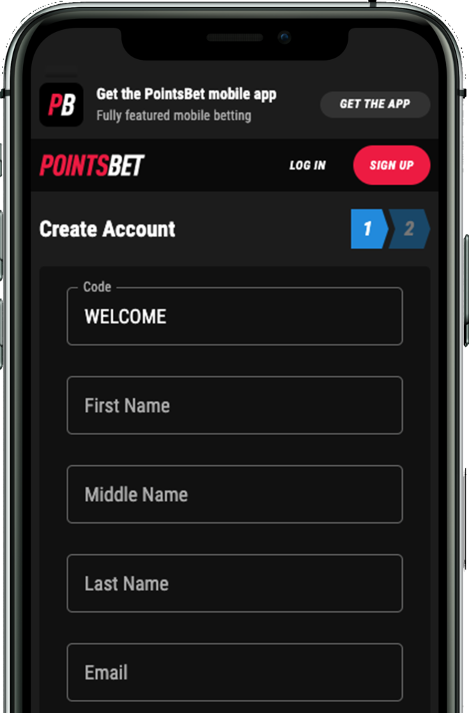 pointsbet-join-1