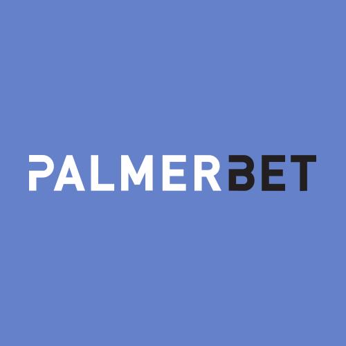 Palmerbet Review and Rating logo