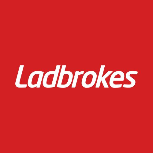 Ladbrokes Review and Rating logo