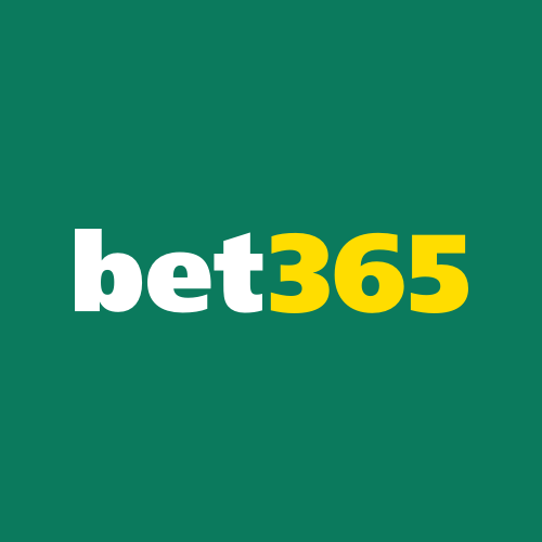 Bet365 Review and Rating logo