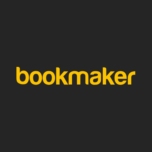 Bookmaker.com.au Review and Rating logo