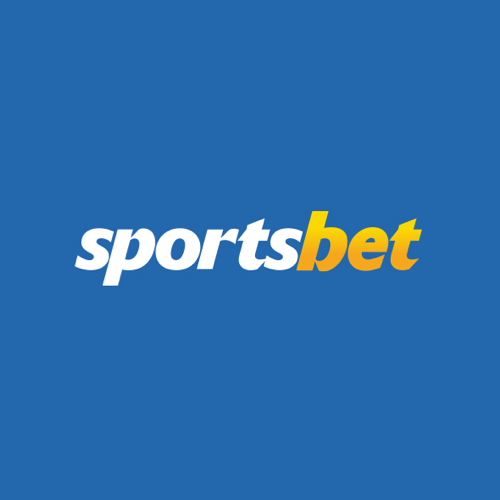 Sportsbet Review and Rating logo