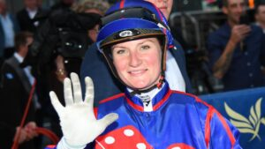 Jamie Kah rode five winners at Caulfield in early May. Picture: Getty Images