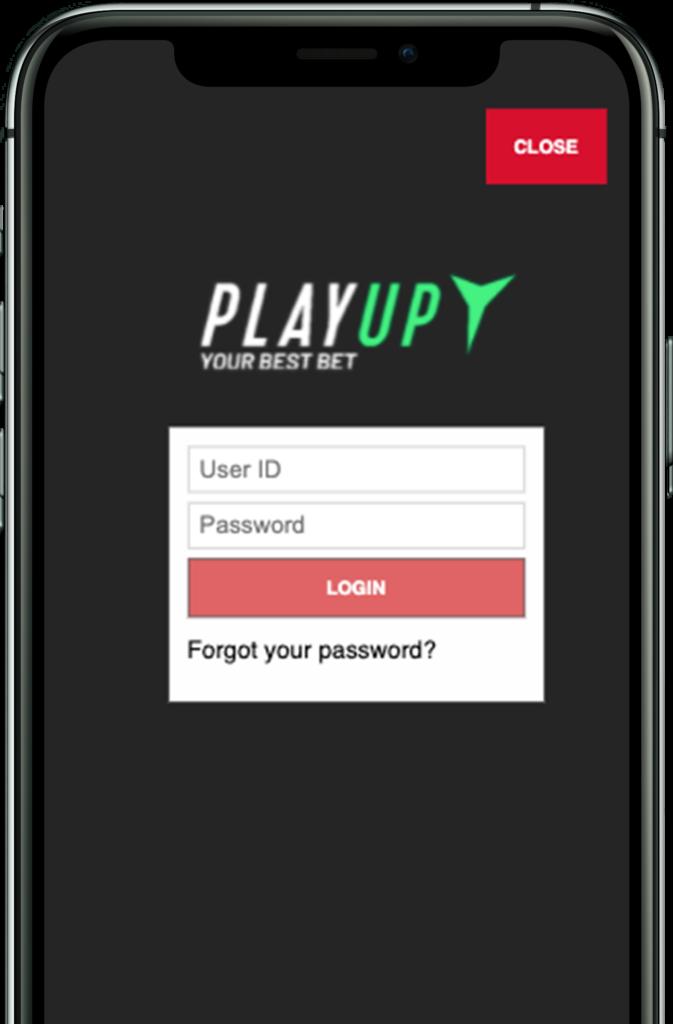 playup-home