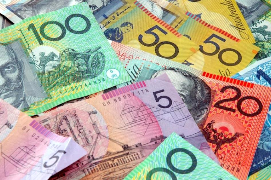 It's a load up day for punters at Newcastle on Saturday