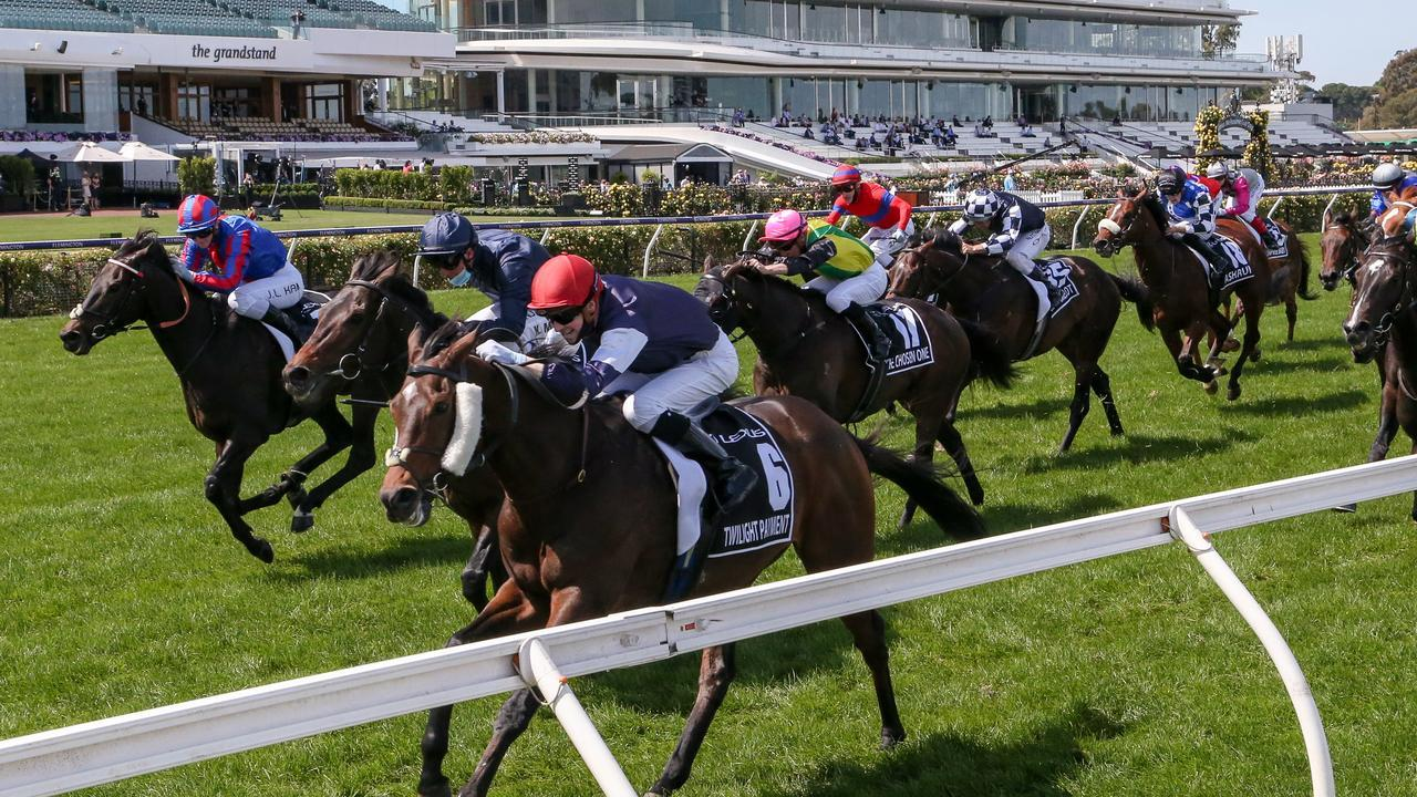 Fewer internationals will be invited for the spring carnival. Picture: Getty Images