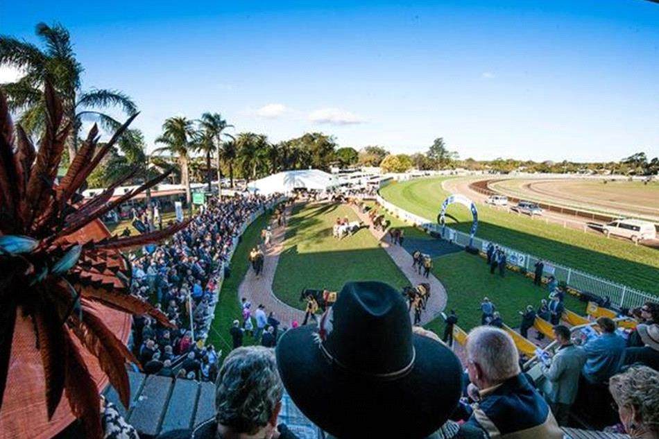 Winners look hard to find at Grafton Friday however there are a couple of solid bets
