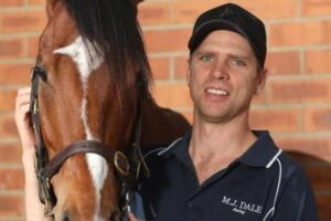 A former Kiwi now with Matt Dale is a good chance at Canterbury.