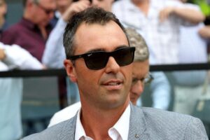 In peak form the Symon Wilde stable looks to have a strong chance at Sandown.