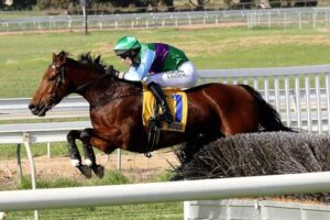 The Grand Annual spectacle returns at The Bool