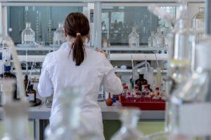 New Regu-Mate scientific testing and performance trials are underway.