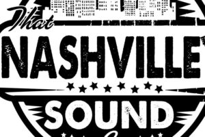 Nashville Sound could be coming to a place near you.