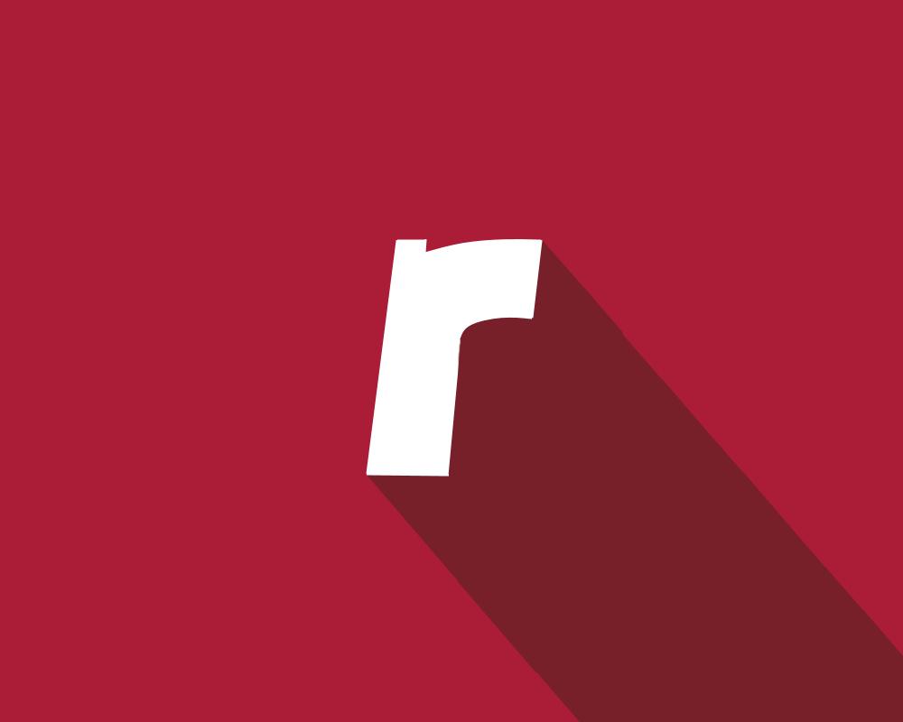 Racenet Logo