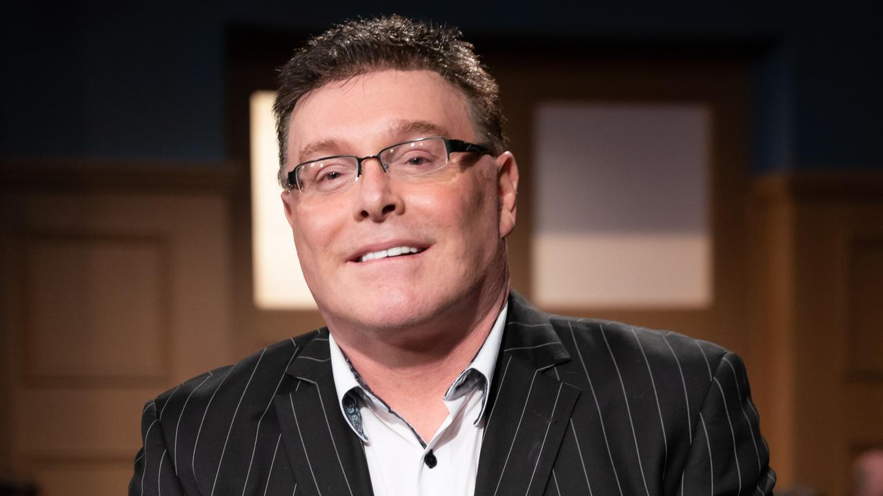 Sean Buckley has had his horses banned by Racing Victoria.
