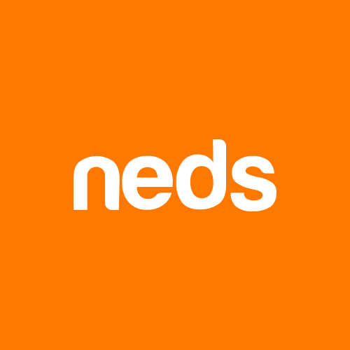 Neds Review and Rating logo