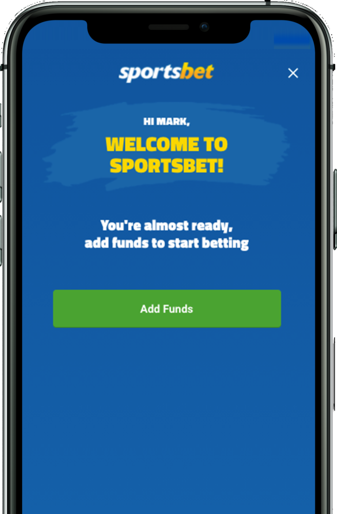 sportsbet-join-2