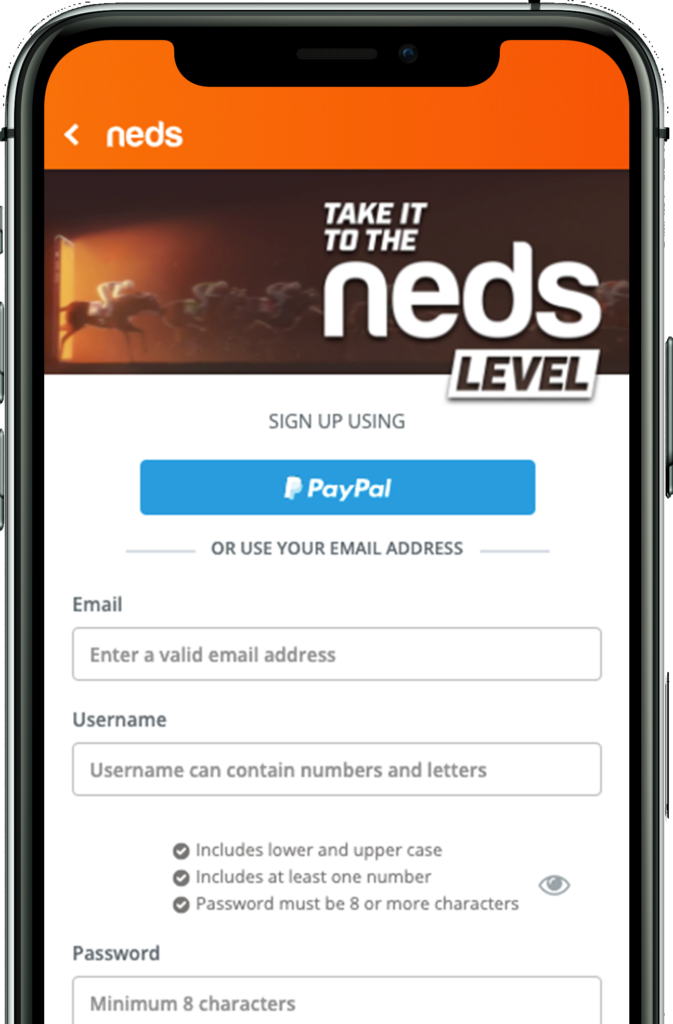 neds-join-1