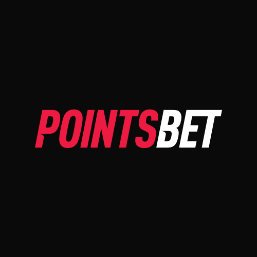 PointsBet Review and Rating logo