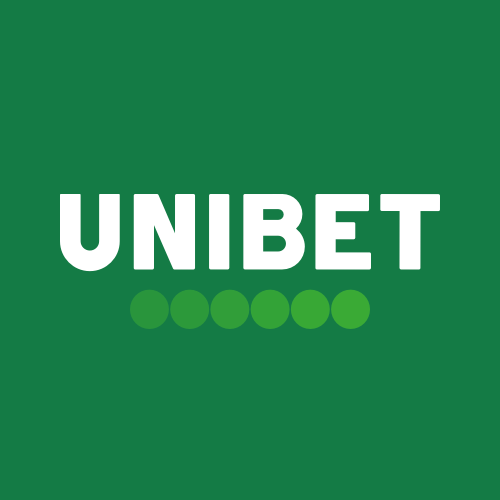 Unibet Review and Rating logo