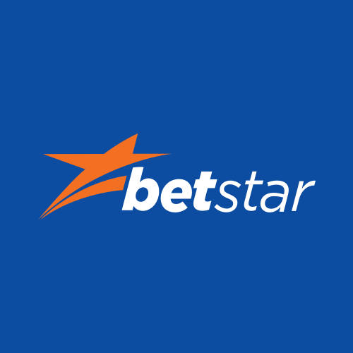 Betstar Review and Rating logo