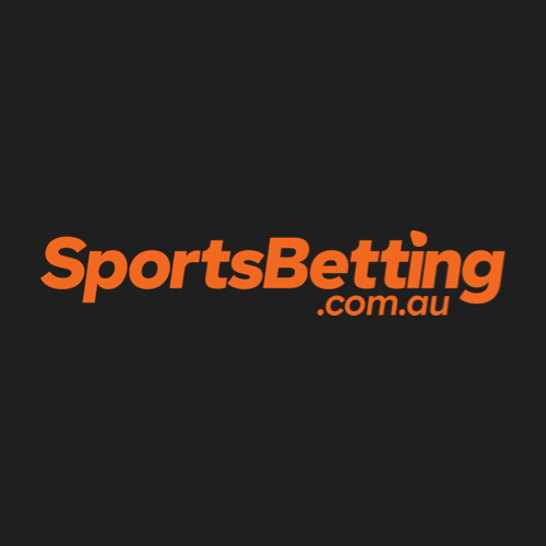 Sportsbetting Review and Rating logo
