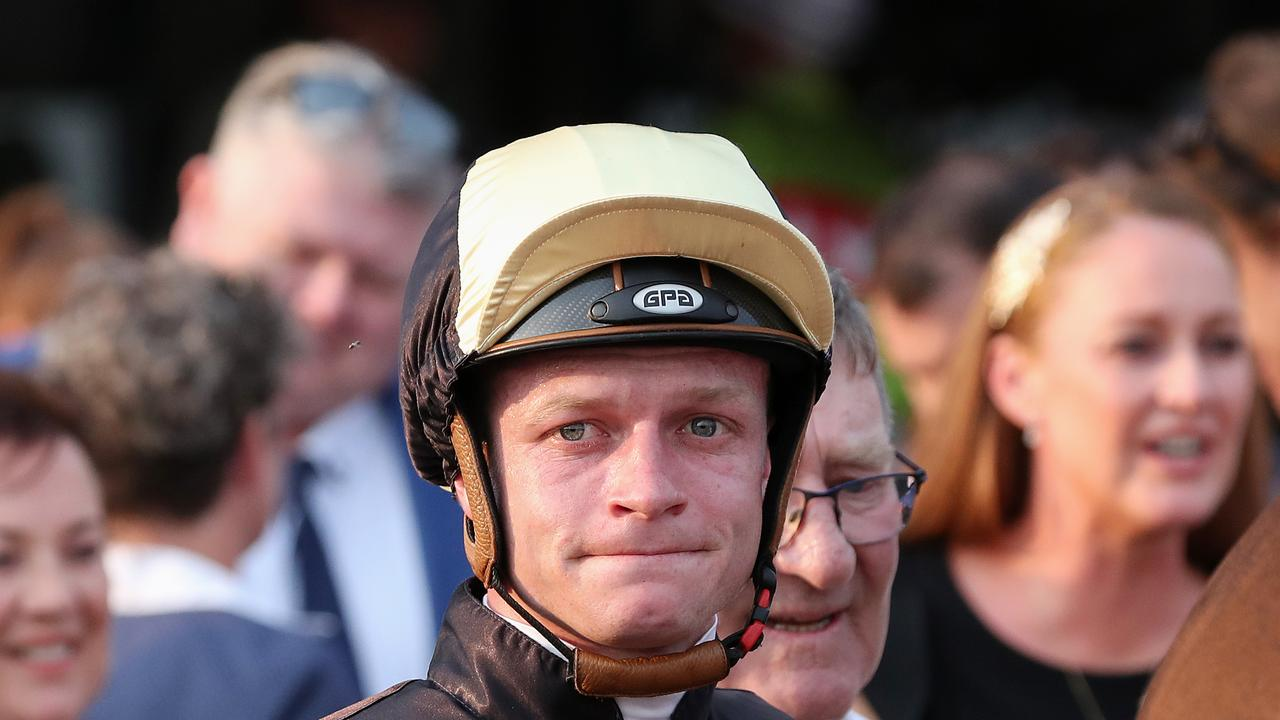 Blaike McDougall is expected to be prominent again at Nowra on Monday. Picture: George Salpigtidis–Getty Images)