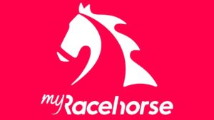 My Racehorse have launched an Australian first micro-share 'Super Stable'.