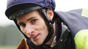 Punters could find a bit of value with talented jockey Jamie Mott's book of rides at Friday evening's Cranbourne meeting. Picture: AAP